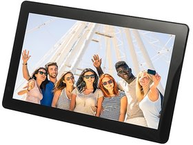 Merlin WiFi Digital Photo Frame (10.1 inch)