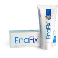 EnaFix Anti-Cavity Toothpaste - 70 gms by GPL