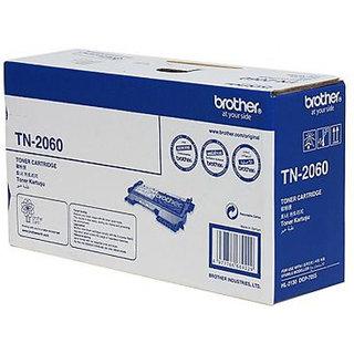 BROTHER TN 2060 TONER CARTRIDGE