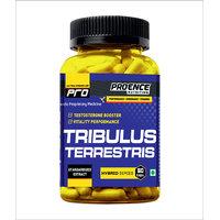 Proence Tribulus Terrestris- 60 Caps