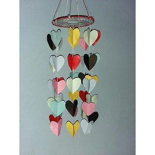 Handmade Wall Hanging For Home Decor