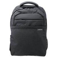 samsung laptop bagpack