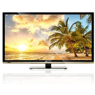 Micromax 32AIPS200HD/32GIPS200HD/32IPS900HD- 32 Inch LED TV (HD Ready)