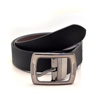Porcupine Pure Leather Belt - Grjbelt2-9