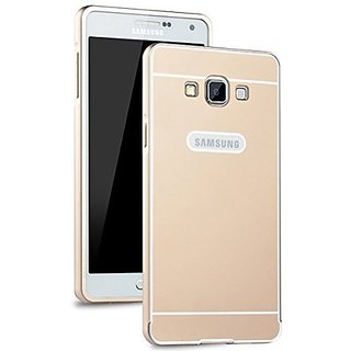 quite nice b481d f7521 samsung galaxy On7 pro transparent back cover