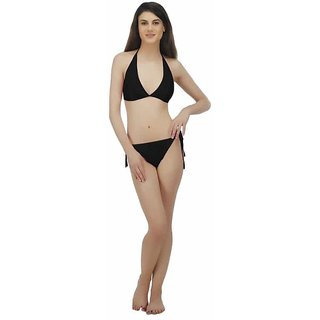 6563f4cdf54 Buy Arlopa 2 Piece Bra and Panty Set Online - Get 62% Off