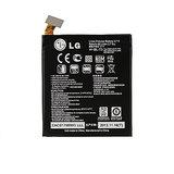 New OEM Original BL-T3 Mobile Battery For LG Optimus Vu F100s F100L P895 VS950