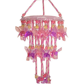 Decorative Hanging Jhumar For Home