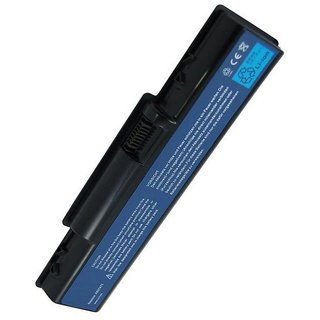 Lapguard Acer Aspire 2930-733G25Mn Compatible 6 Cell Laptop Battery
