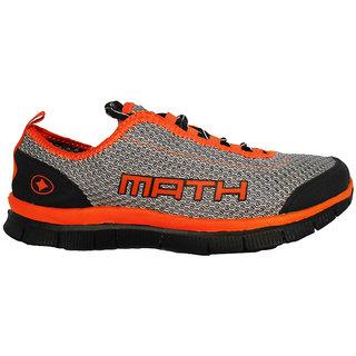 Math M-Easy Sports Shoes Men's Sport Shoes