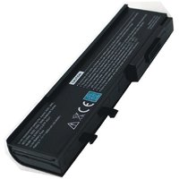 Lapguard Acer Aspire 2420 Series Compatible 6 Cell Laptop Battery