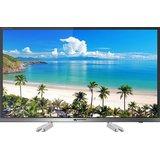 Micromax L32CANVASS 81.28 cm (32) HD/HD Ready Smart LED TV