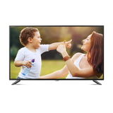 Philips 49PFL4351 123 cm (49) Full HD LED Television