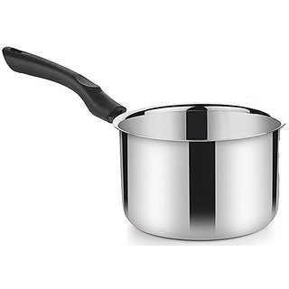 Classic Essentials Stainless Steel Sauce Pan Buy Classic