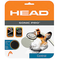 Head Sonic Pro Tennis String Set