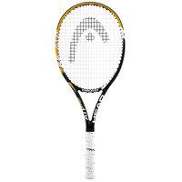 Head MicroGel ATP Pro Tennis Racquet