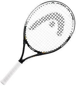 Head Speed 23 Large Tennis Racquet