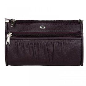 Evelyn Stylish woman handbag-LB-015