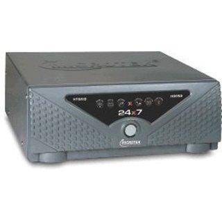 Microtek 875VA E2 Sinewave UPS Inverter