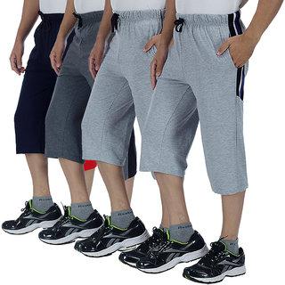 Capri & Shorts - Sanvi Traders