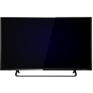 I Grasp 42S73Uhd  42 Inch 4K Smart Led Tv
