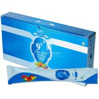9E5 - Premium Health Drink - Highest Anti Oxidant