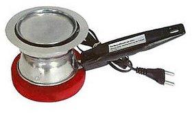 Kudos Electric Dhoop Machine Incense Burner Bakhoor Dhoopdani