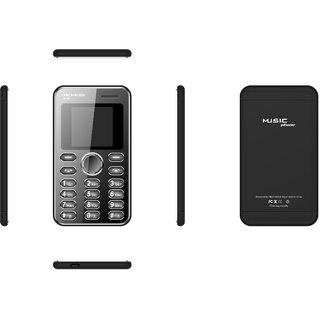 Kechaoda K116 Mobile Phone
