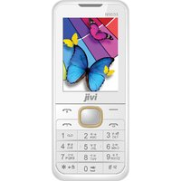 JIVI N9003 Dual Sim (G+G) Camera Mobile Phone