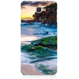 03df860a22c Hamee Designer High Quality Hard Case Cover For Asus Zenfone Max Design 8008