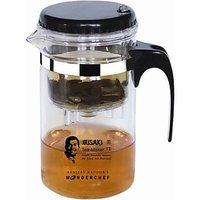 Misaki Tea Maker By Chef Sanjeev Kapoor