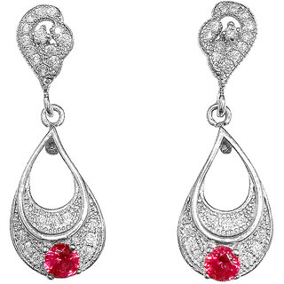 bfe6fec64 Buy Earring - S925 - Sterling Silver Online - Get 13% Off