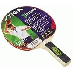 Cosco T.Tennis Bat Stiga TORNADO 1.7 MM