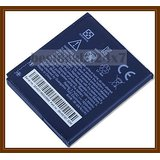 New OEM Original BH39100 Battery For HTC Mobile Phones