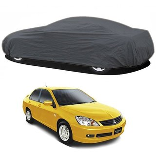 Bull Rider Car Cover For Toyota BRZ (Grey Without Mirror )