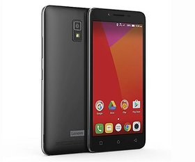 Lenovo A6600 Plus  2  GB, 16  GB, Black
