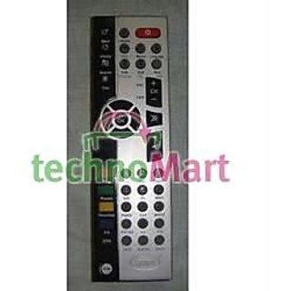 Videocon Dvd Cum Dth Satellite Tv Remote Best Deals With Price