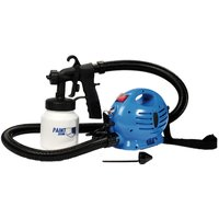 TRADERS5253 PAINT ZOOM PAINT SPRAYER GUN (Free Shipping)