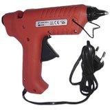 Hot Melt Glue Gun Jobs Repair Yourself Glue Gun 60w