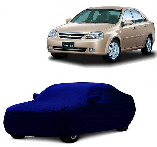Chevrolet Matiz Universal Water Resistant Small Car Top Cover