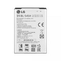 Li Ion Polymer Replacement Battery LGBL54SH BL54SH for LG Optimus G3 Beat G3mini G3S B2MINI D725 D728 D729 D722 D22