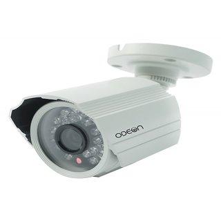ODEON CCTV AHD BULLET CAMERA 1MP