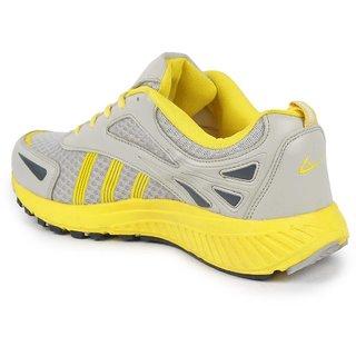new style 3b800 6c1ba Adza shoes
