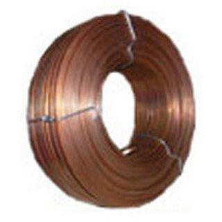 Copper Stitching Wire (1 kg)