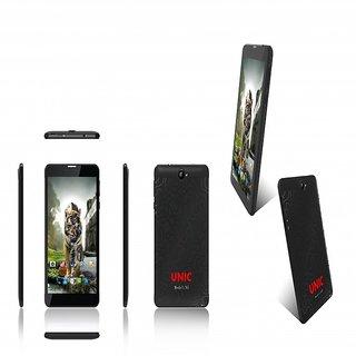 UNIC N5 4G calling Tablet