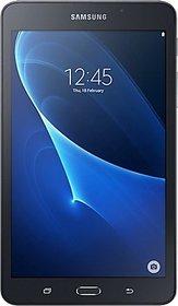 Samsung Galaxy J max (7 Inch, 8 GB, Wi-Fi + 4G Calling)