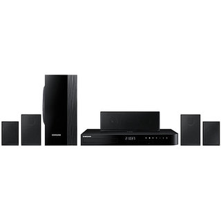 Samsung J5100K Blu Ray Home Theatre