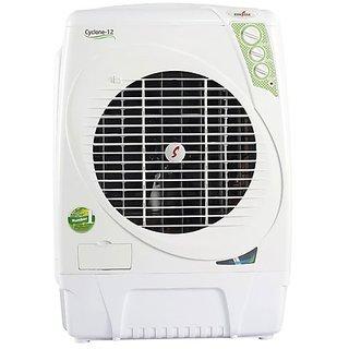 Kenstar Cyclone 50 Litre Air Cooler Brand Warranty Air