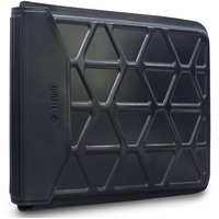 Tizum Laptop Sleeves For 13-Inch Macbook Air, Macbook P