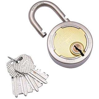 Remi tuff 69 mm lock